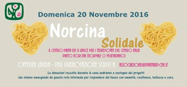 norcina-solidale-panta-rei