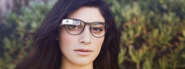 PermaGoogles occhiali della permacultura