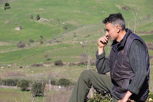 paolo progetto permacultura sicilia