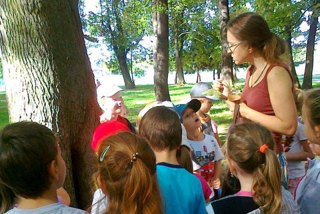 abitare permacultura bambini rep ceca