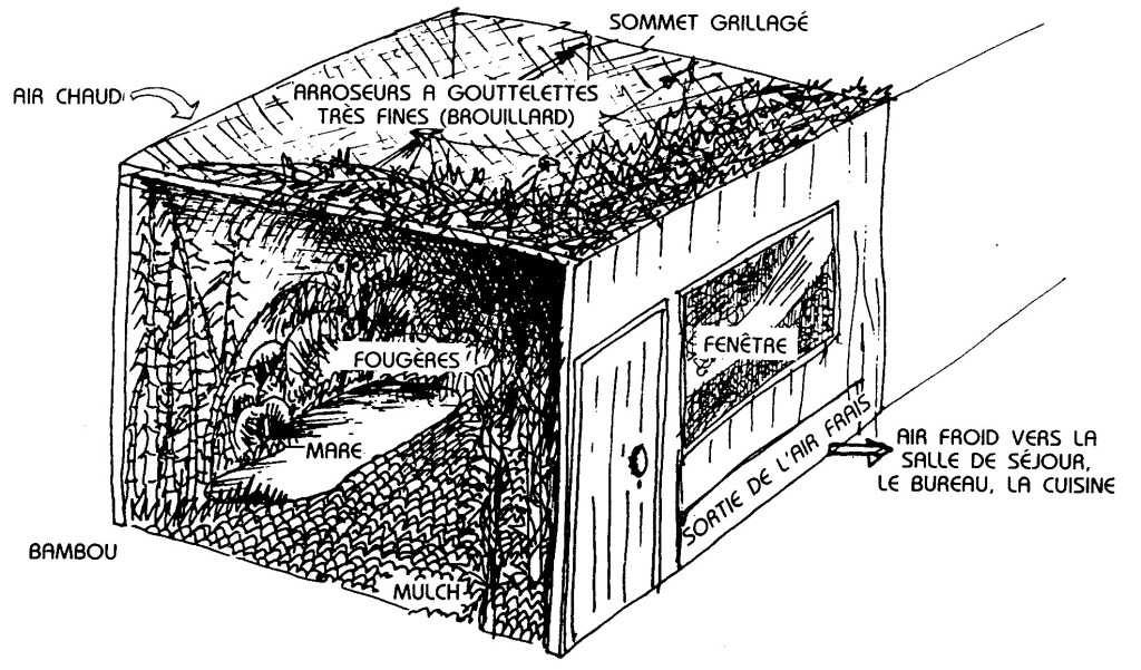 Permaculture%202%20en%20un%20seul%20volume%20-%20Bill