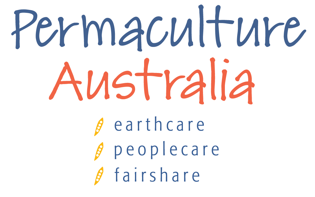 Offer for Permaculture Teachers