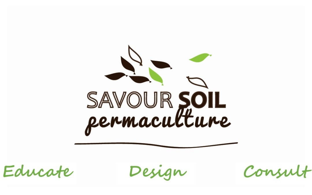 Savour Soil Permaculture