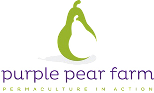 Purple Pear Farm