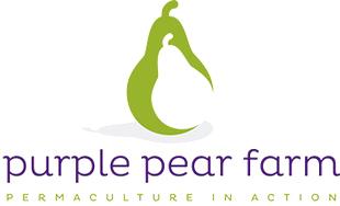 Purple Pear Farm