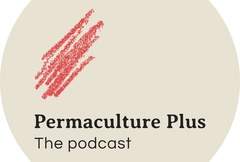 Permaculture Plus