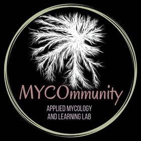 MYCOmmunity Applied Mycology