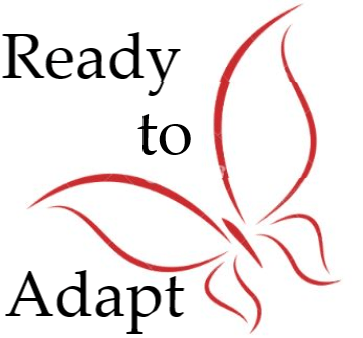 Ready to Adapt