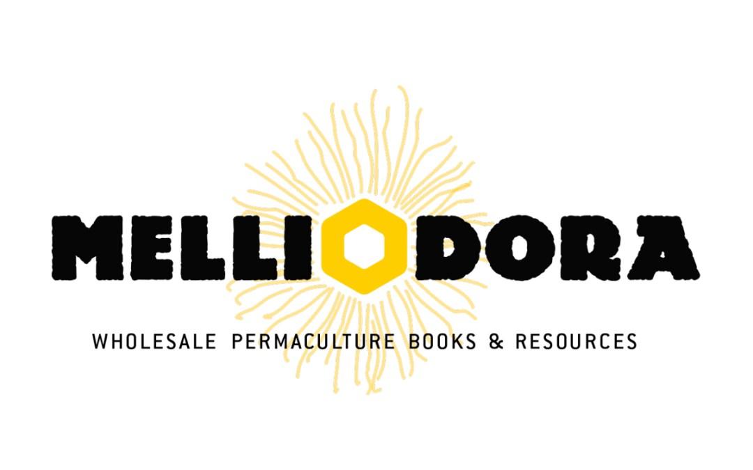 Melliodora Wholesale