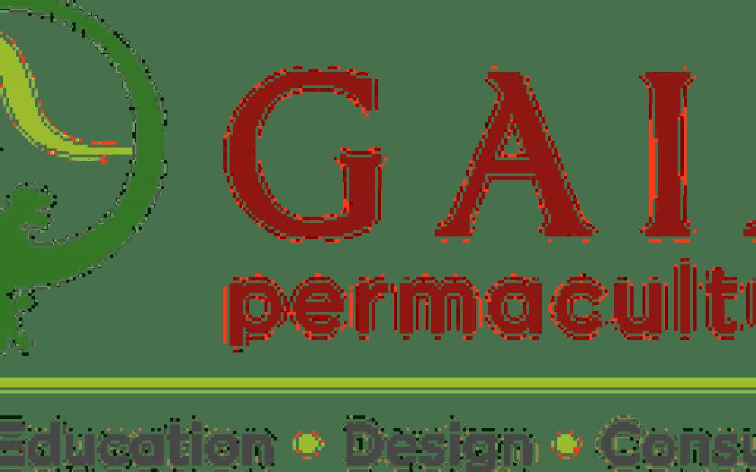 Gaia Permaculture Pty Ltd
