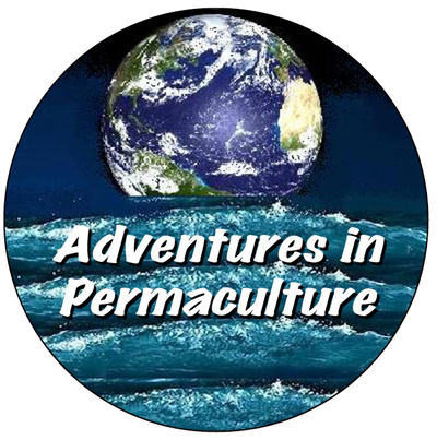 "Film: ""Adventures in Permaculture: Transition West Coast"""