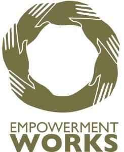 Empowerment Works Inc.