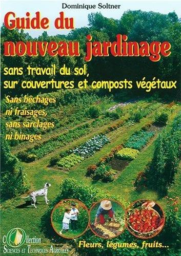 Pour Une Agriculture Du Vivant : agriculture, vivant, Livres, Indispensables, Comprendre, Permaculture