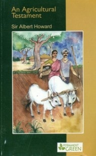 Agricultural-Testament-S.-A.-Howard