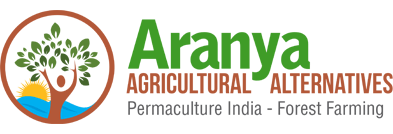 Aranya Agricultural Alternatives