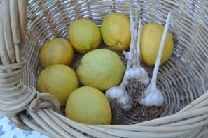 lemons_garlic
