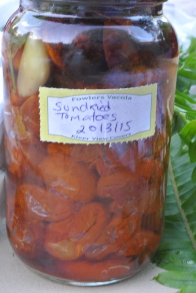 sundried_tomatoes
