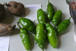 green_chillies