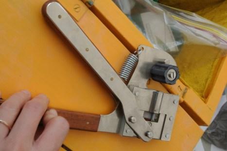 grafting_tool