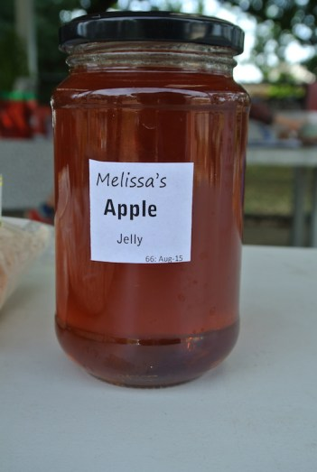 apple_jelly