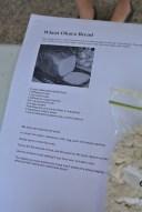 okara_recipes