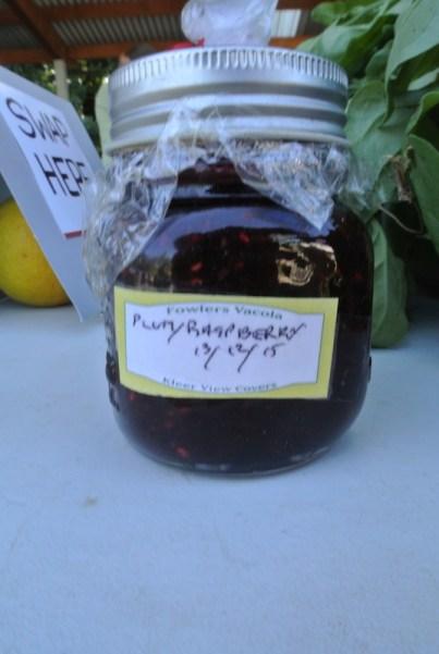 plumy_raspberry