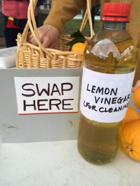 lemon_vinegar
