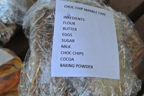 choc_chip_marble_cake