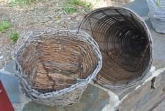 hanging_baskets