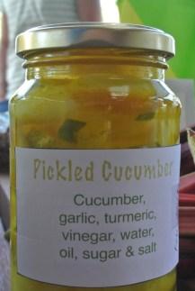 pickled_cucumber
