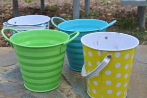decorative_pots