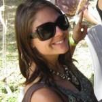 Tonielle Christensen - Treasurer