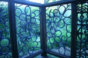 recycled_horseshoes_n_spanners