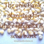 seed_bank