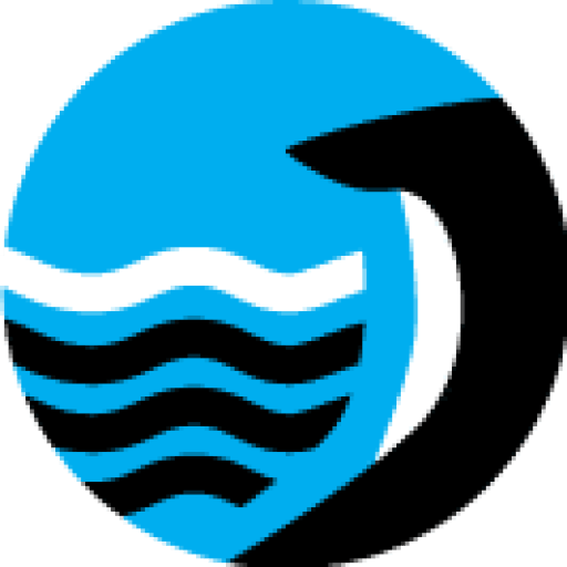 PerCS-Net-Favicon-wave-round.png