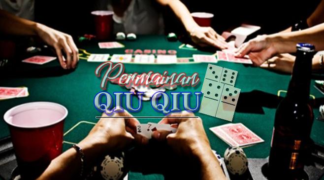 Cara Memilih Situs Poker Online Terbaik Bagi Player Pemula
