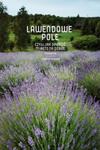 lawendowepole