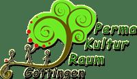 PermaKulturRaum Göttingen