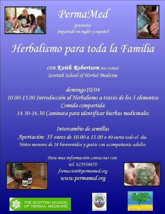 Herbalisma10042016