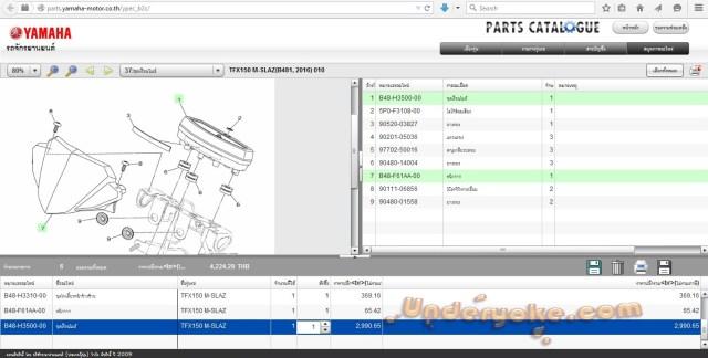 underyoke-panel -spedometer-dan-cover-headlamp copy