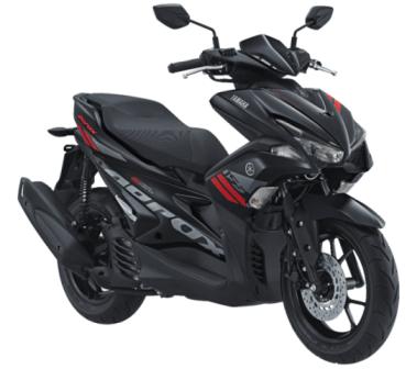 aerox-155-vva-s-version-black