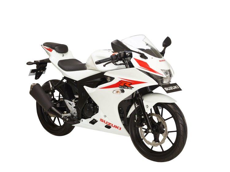 gsx-r150-brilliant-white
