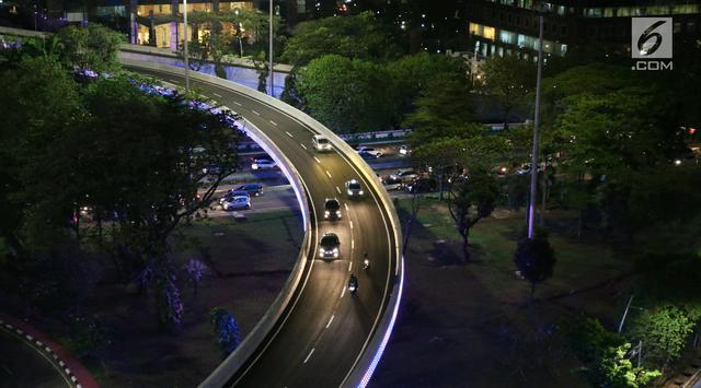 018090900_1501298977-20170728-Uji-Coba-Pembukaan-Simpang-Susun-Semanggi-Angga-2
