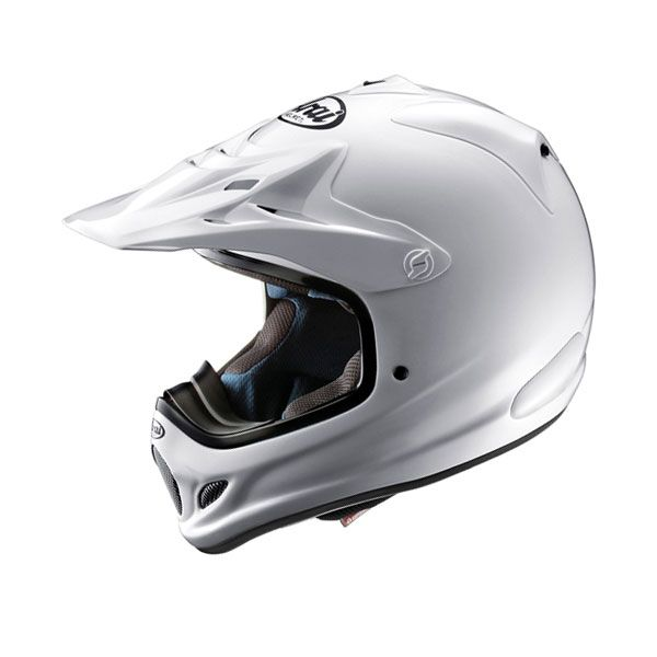 a8a16476e6b3e3ba0c429ab0e30a1d95--arai-helmets-motocross-helmets