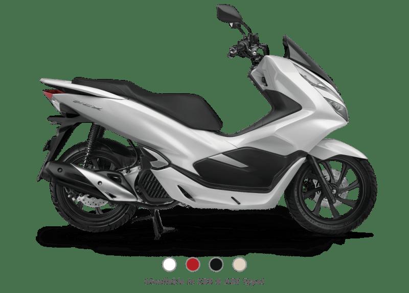 varian-new-pcx-1