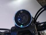 harga speedometer Yamaha XSR155