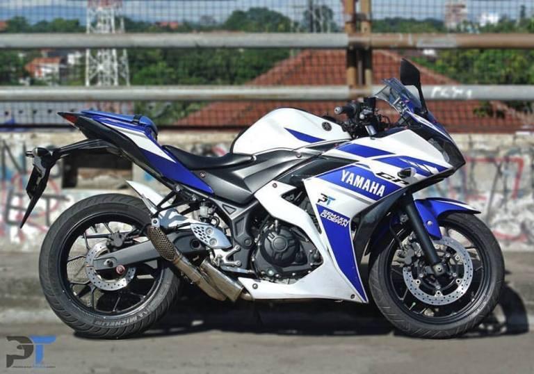 Kepuasan Konsumen No.1, Yamaha Berani Umumkan Recall Secara Terbuka