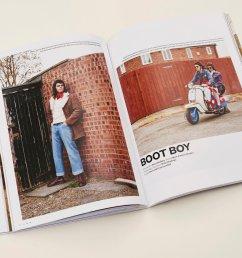 jocks and nerds boot boy [ 2048 x 1367 Pixel ]