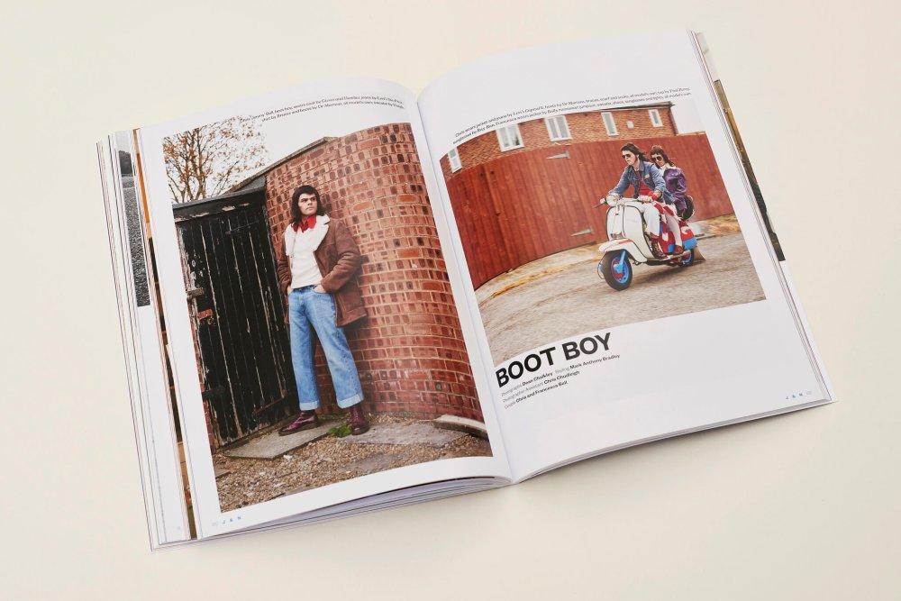 medium resolution of jocks and nerds boot boy