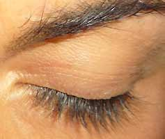 Permanent Make Up Gabriele
